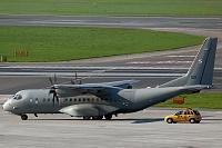 CASA C-295M - 021 -