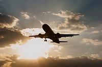 Airbus A320-232 - HA-LPY -