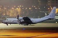 CASA C-295 - 016 -