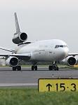 McDonnell Douglas MD-11 (F) - N275UP -