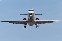 Embraer ERJ-145EU - UR-DNG -