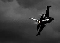 Fokker F-16AM Fighting Falcon - J-055 -