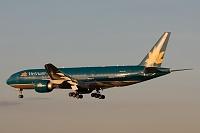Boeing 777-2Q8/ER - VN-A149 -