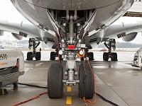 Airbus A380-841 - D-AIMA -