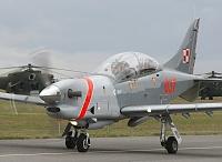 PZL-Okecie PZL-130TC-1 Orlik -  -