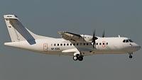 ATR 42-500 - SP-EDG -