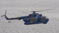 Mil Mi-14PL - 1003 -