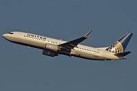 Boeing 737-824/W - N34282 -