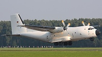 Transall C-160D - 5090 -