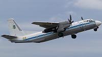 Antonov An-26 - 04 -