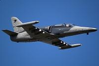 Aero L-159A ALCA - 6053 -
