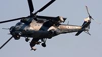 Mil Mi-35 - 3369 -