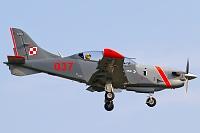 PZL-Okecie PZL-130TC-1 Orlik - 037 -