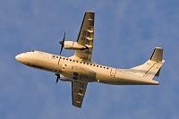 ATR 42-300 - EC-IDG -