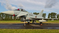 Eurofighter EF-2000 Typhoon FGR4 - 3063 -