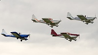 Aero AT-3 R100 -  -
