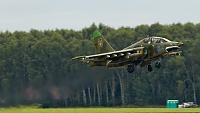 Sukhoi Su-25UB - 62  -