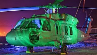 Sikorsky S-70i - SP-YVE -