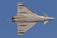 Eurofighter EF-2000 Typhoon S - 7L-WM -