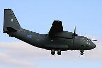 Alenia C-27J Spartan - 06 -