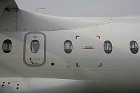 Dornier 328-110 - G-BYHG -