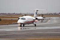 Piaggio P-180 Avanti - SP-MXH -