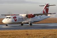 ATR 42-512 - OK-KFO -