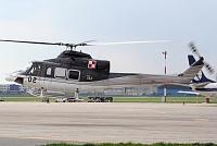 Bell 412SP - 02 -