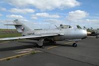 Aero S.102 (MiG-15) - 3905 -