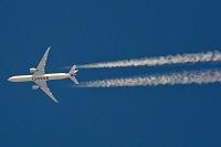 Boeing 777-3DZ/ER - A7-BAH -