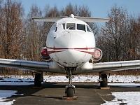 Yakovlev Yak-40 - 042 -