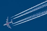 Airbus A380-861 - A6-EDM -