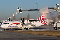 ATR 42-500 - SP-EDH -
