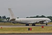 Boeing 707-3L6C - 260 -