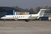 Gulfstream Aerospace C-37A Gulfstream V (G-V) - 01-0030 -