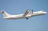 ATR 72-202 - SP-EFK -