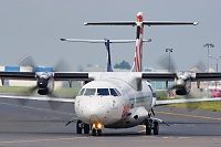 ATR 72-202 - SP-LFG -