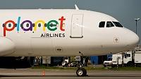 Airbus A320-233 - SP-HAC -