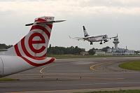 Samoloty - różne  -  -