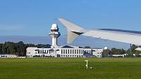 Lotnisko Wieża -  -