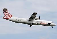 ATR 72-202 - SP-LFA -