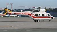 PZL-Swidnik W-3A - 0915 -