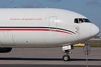 Boeing 767-223SF - C-FMCJ -