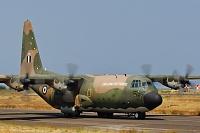 Lockheed C-130B Hercules - 723 -