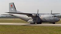 Transall C-160D - 69-026 -
