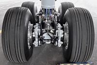 Boeing 787-85D - SP-LRA -