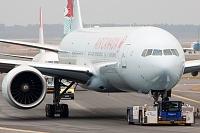 Boeing 777-333/ER - C-FITW -