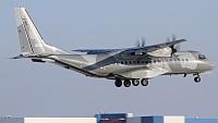 CASA C-295M - 023 -