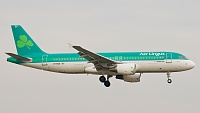 Airbus A320-214 - EI-DEO -