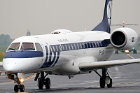 Embraer ERJ-145MP - SP-LGD -